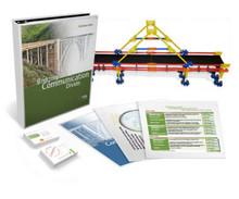 Bridging the Communication Divide Complete Game Kit