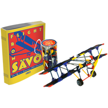 Flight from Savo Participant Extra Game Pack