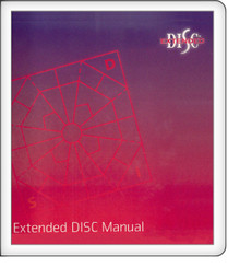 Extended DISC® Facilitator Guide