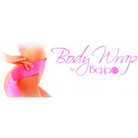 BODY WRAPS BY BELLA VI