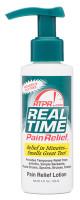 Real Time Pain Relief 12Fl. Oz.