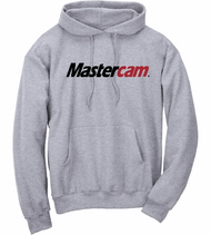 Hanes® Ultimate Cotton Pullover Hooded Sweatshirt *** CLOSEOUT ***