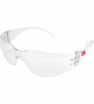 Mastercam® 2017 Safety Glasses
