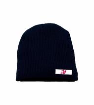 Neff™ Daily Beanie Hat