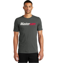 Nike Mens Dri-FIT Tee
