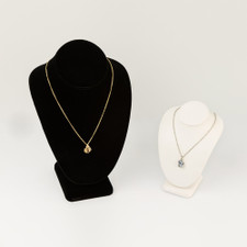 Necklace Form Stand