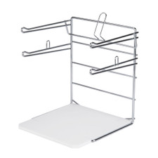 Countertop Rack for T-Shirt Bags
