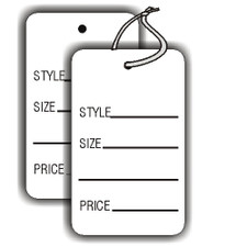 Large Style-Size-Price