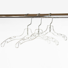 Children's Shirt/Dress Hanger