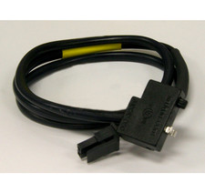 Quick Connect Harness Connector