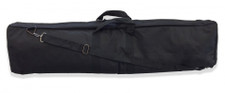 Adjustable Large Format Travel Bag