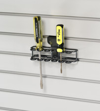Screwdriver Rack - 6 pack