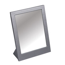 Countertop Mirror / Grey