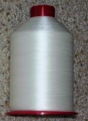 T69 Bonded Nylon Thread - Normal Duty 1/2 lb Cones