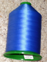 T92 Bonded Nylon Thread - 1# Cone
