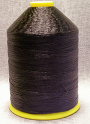 Bonded Nylon Thread - Heavy Duty - 1# Cone