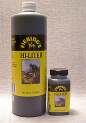Fiebing's Hi-Liter Stain