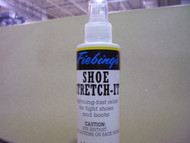 Fiebing's Shoe Stretch - 4oz