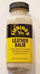 Fiebing's Leather Balm