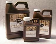Fiebing's 100% Pure Neatsfoot Oil
