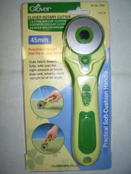Rotary Cutter- 45MM
