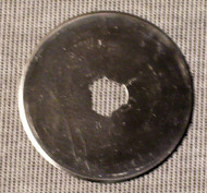 Rotary Cutter Replacement Blades- 45mm