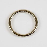 Welded Rings- NP