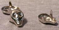 Skull Spots
