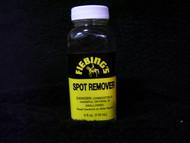 Spot Remover - 4 oz.