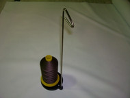 Large Cone Thread Stand