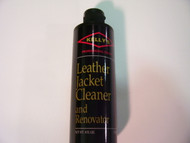 Kelly's Leather Jacket Cleaner & Renovator