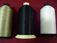 T46 Nylon Bonded Thread - 1# Cone