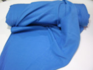 Double Sided Polar Fleece- Sky Blue