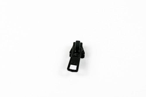 #5VS Locking Slider, Black (90050MBKAS)