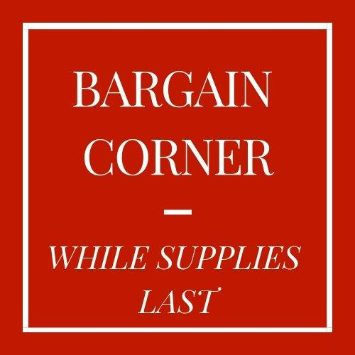 bargain-corner-for-website.jpg