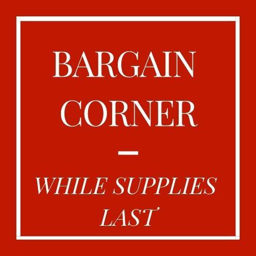 bargain-corner-for-website.jpg