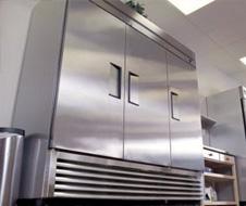 freezerequipment.jpg