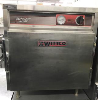 WITTCO 1826-4