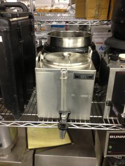 CURTIS 20837 COFFEE SERVER