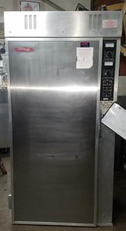 SERVOLIFT SINGLE DOOR PROOFER BOX 208V