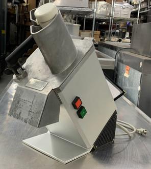 hobart food processor, hobart industrial food processor, food processor made by hobart, commercial food processor
