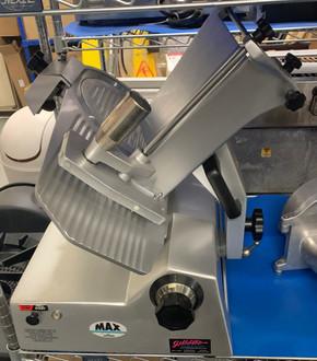 univex automatic slicer, automatic univex slicer, univex automatic slicer, univex slicer, univex meat slicer, univex automatic meat slicer