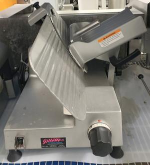 anvil manual slicer, anvil manual slr7012 slicer, manual slicer by anvil, anvil manual slicer