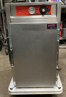 wittco hot box, wittco holding box, wittco hot box, wittco holding food cabinet, food cabinet heated