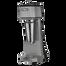 Waring drink mixer, waring sinlge drink mixer, mixer for drinks by waring, waring single drink mixer WDM120