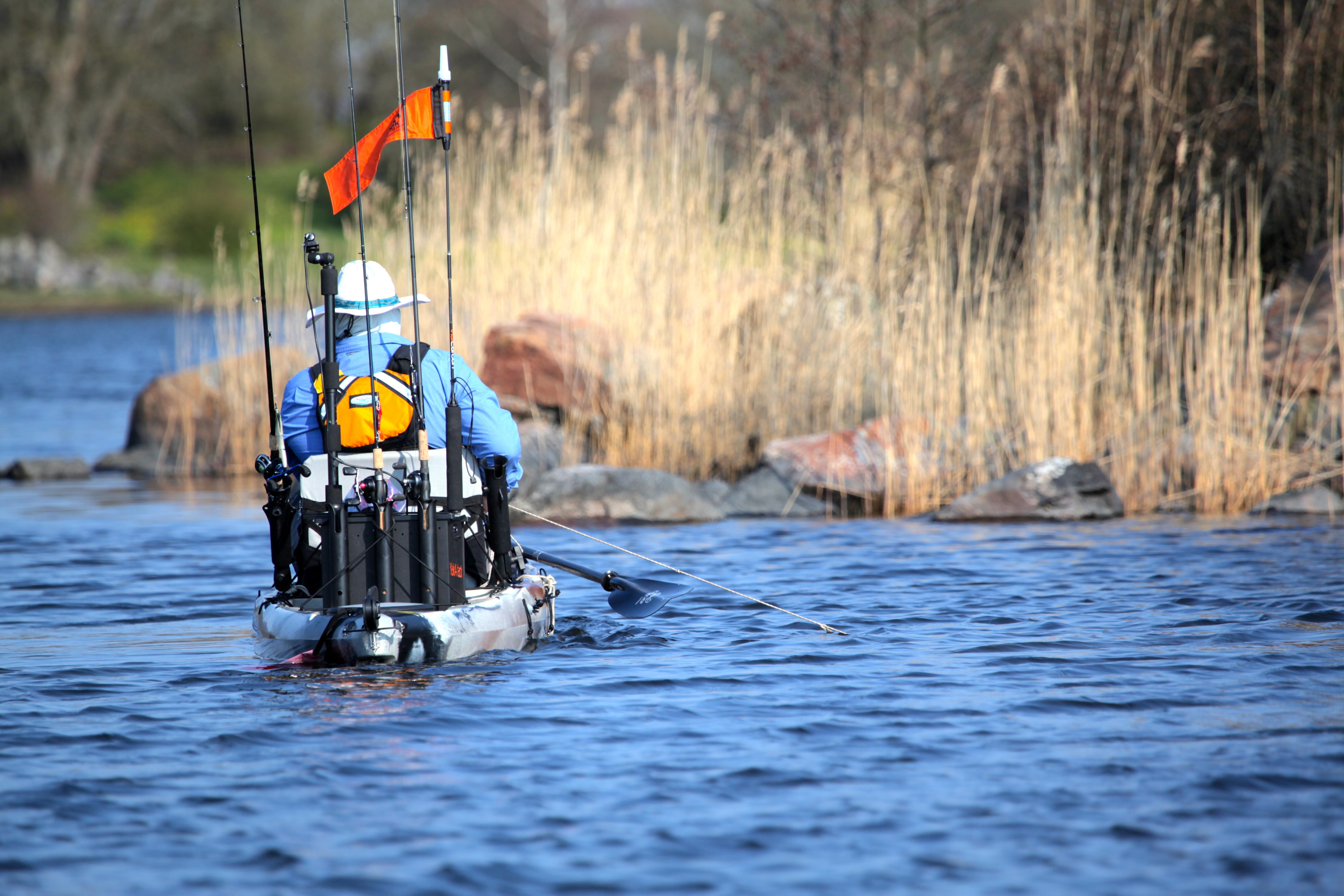 the-kayak-fishing-show-blackpak.jpg