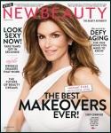 cosmedix-clarity-serum-recommended-in-newbeauty-magazine.jpg