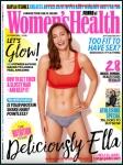 dermalogica-daily-microfoliant-in-womens-health-magazine.jpg