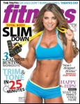 dermalogica-multivitamin-power-firm-featured-in-fitness-magazine-south-africa.jpg