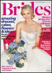 dr-dennis-gross-alpha-beta-glow-pad-recommended-in-brides-magazine.jpg
